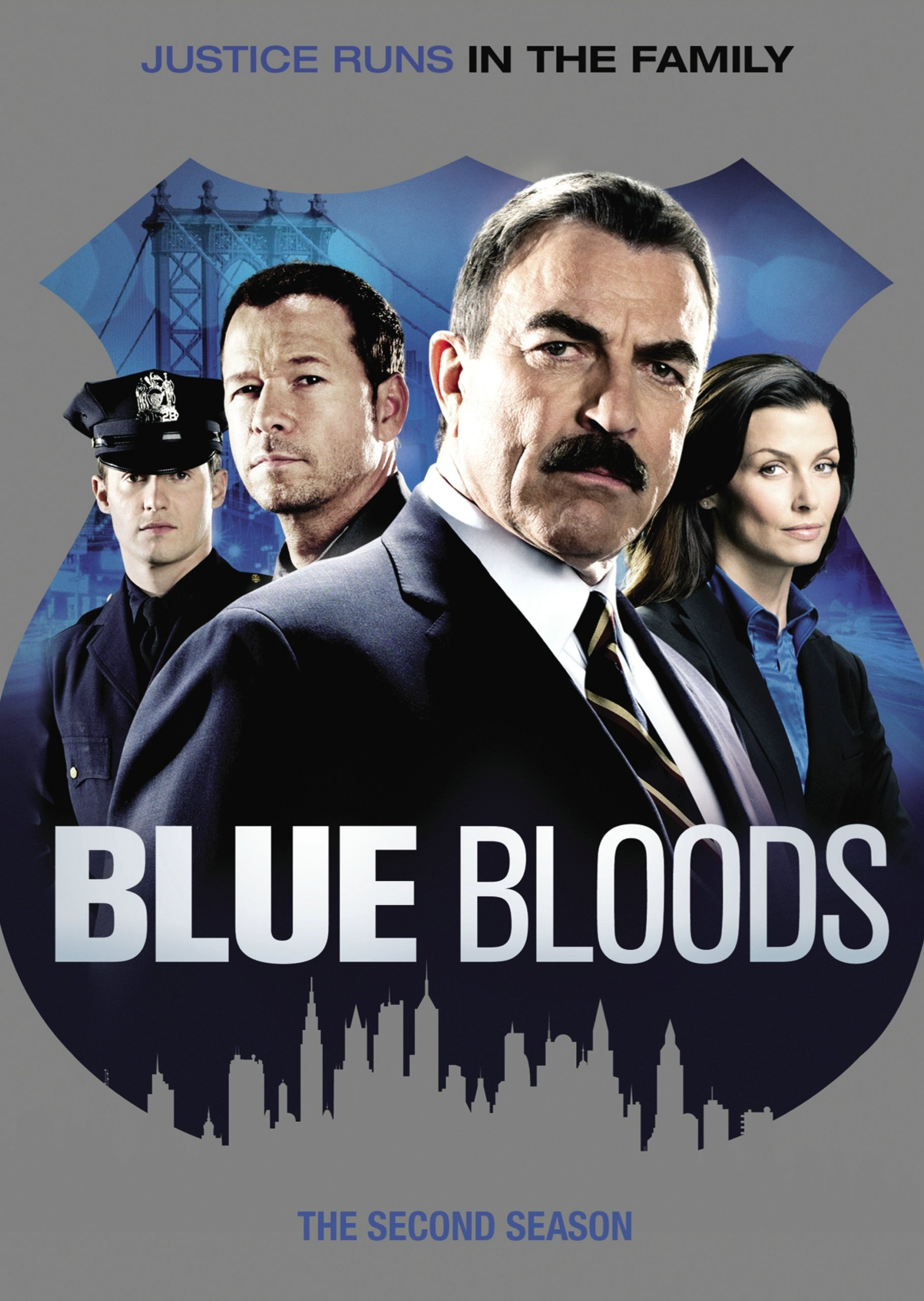 [Series] GOTHAM  - Página 2 Blue-bloods-the-second-season-dvd-cover-43