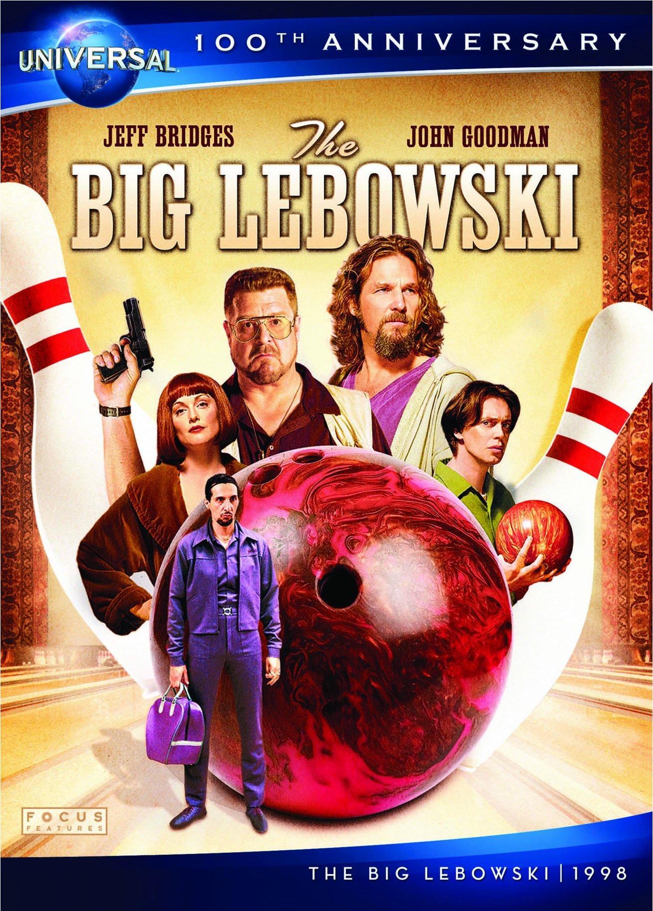 Dernier CD/VINYLE/DVD acheté ? - Page 37 The-big-lebowski-dvd-cover-66