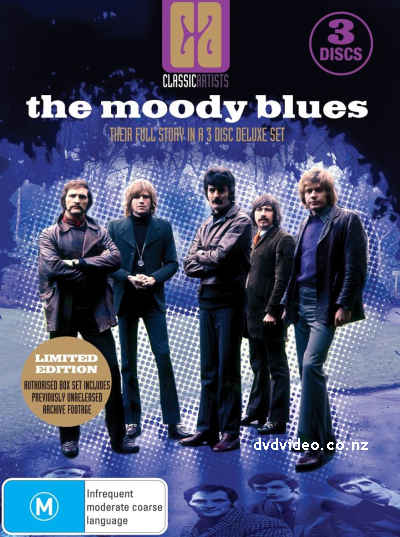"""moody blues """"days of future passed"""" Classic_artists_moody_blues"""