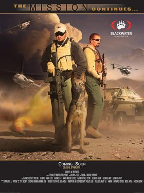 05/09/10 Starke, Fortaleza - La Granja Partida Abierta - Página 2 Blackwater-mission