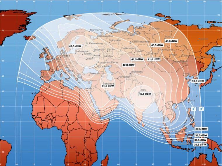 thử dò kênh ROSSIYA 2 quả yamal 202 -49*E. Yamal%20202%20at%2049.0%20e%20_%20global%20footprint