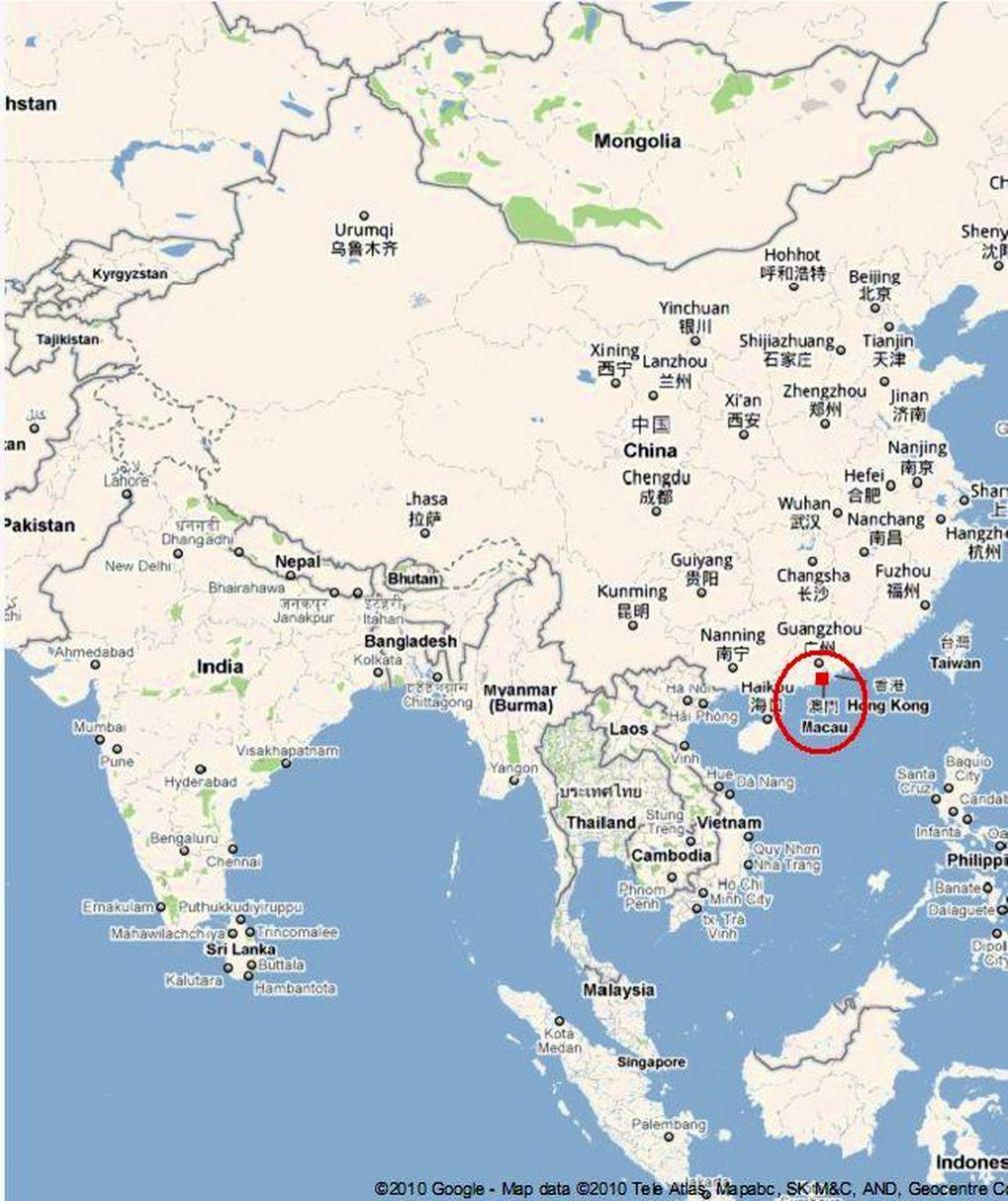 thử dò kênh ROSSIYA 2 quả yamal 202 -49*E. Yamal%20202%20at%2049.0%20e%20_%20global%20footprint_%20measuring%20poin