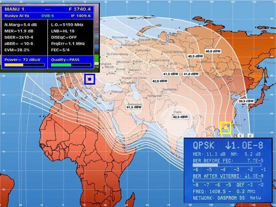 thử dò kênh ROSSIYA 2 quả yamal 202 -49*E. Yamal%20202%20at%2049.0%20e%20_%20global%20footprint_results%20of%20measurement_first