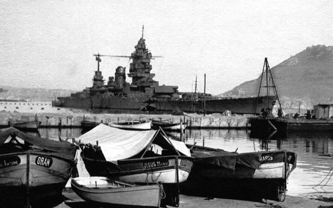 Diorama Dunkerque à Mers el-kébir juillet 1940, Heller 1/400 Dunk_beach