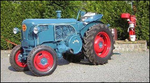 J'aime les tracteurs ... Lanz%20Bulldog%20D2402