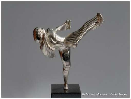 Vajarstvo-skulpture - Page 2 Sculptures-in-Motion-by-Peter-Jansen-2