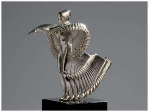 Vajarstvo-skulpture - Page 2 Sculptures-in-Motion-by-Peter-Jansen-4