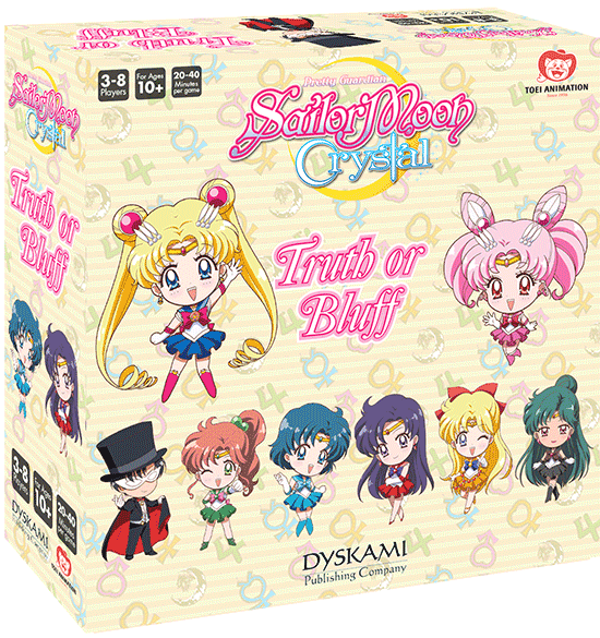 [New Merch] Two New SM Tabletop Games! Smc_truth_or_bluff_box