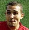 liste des 25 joueurs Djebbour%2007-08%201