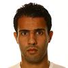 liste des 25 joueurs Laifaoui