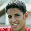 liste des 25 joueurs Zemmaouche_mohamed_amine2