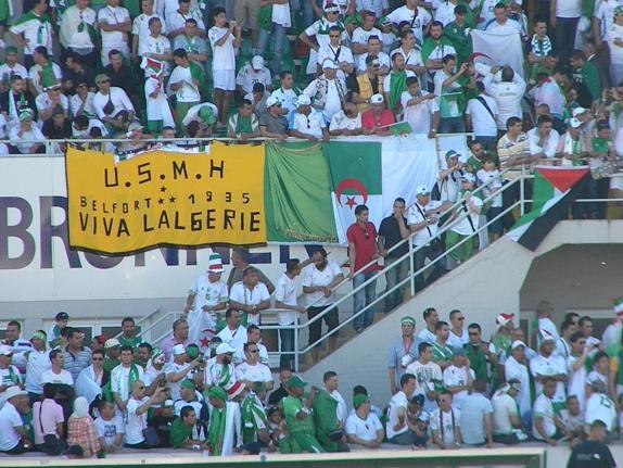 تحليل مبارت الجزائر  VS  الإمارات Photo_06062010_009