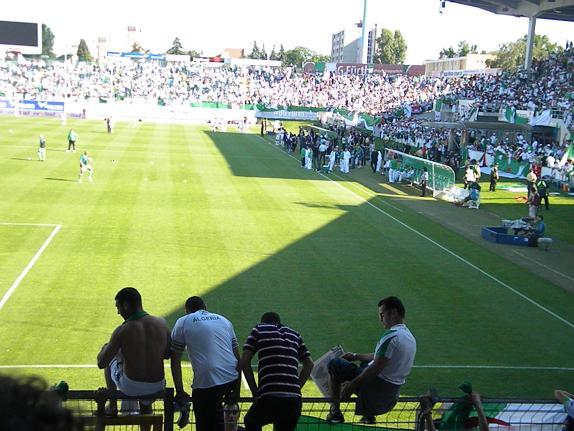 تحليل مبارت الجزائر  VS  الإمارات Photo_06062010_010