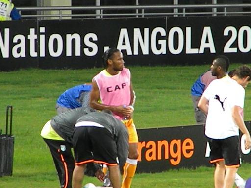 Algerie 3/2 Cote d'Ivoire Photo_24012010_6