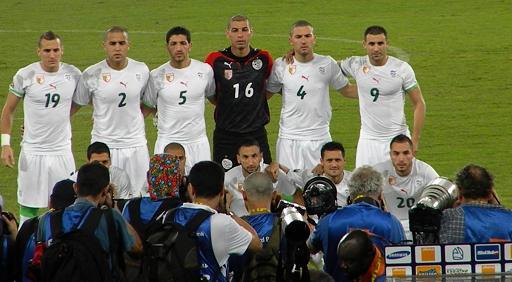 Algerie 3/2 Cote d'Ivoire Photo_24012010_8
