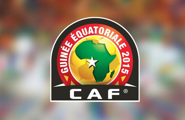 CAN-2015 : le calendrier des matches de la Coupe d'Afrique des nations [ résultats] Can2015-africaine-football