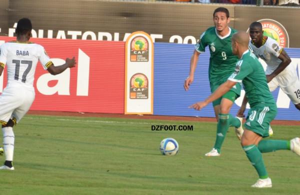 CAN 2015 : Ghana 1-0 Algérie Photo_belfodil_23012015-600x390