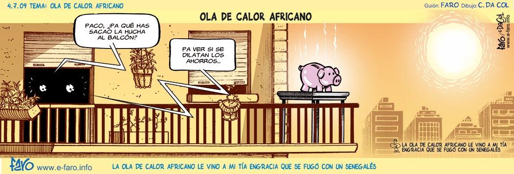 chistes graficos - Página 3 090704.calor.africano