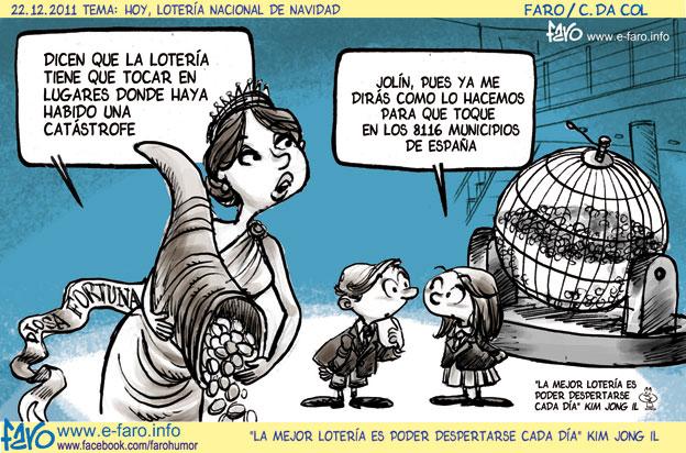 chistes graficos - Página 3 111222.loteria.navidad.espana.catastrofe.fortuna.san.ildefonso