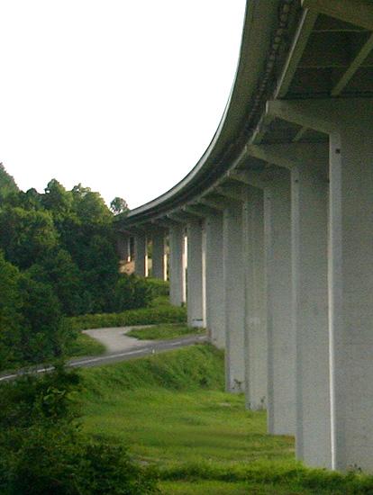 Mostovi 1088297657_IMG_60610