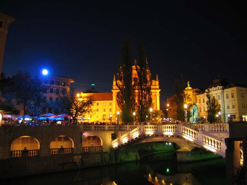 Mostovi 1090254218_ljubljana