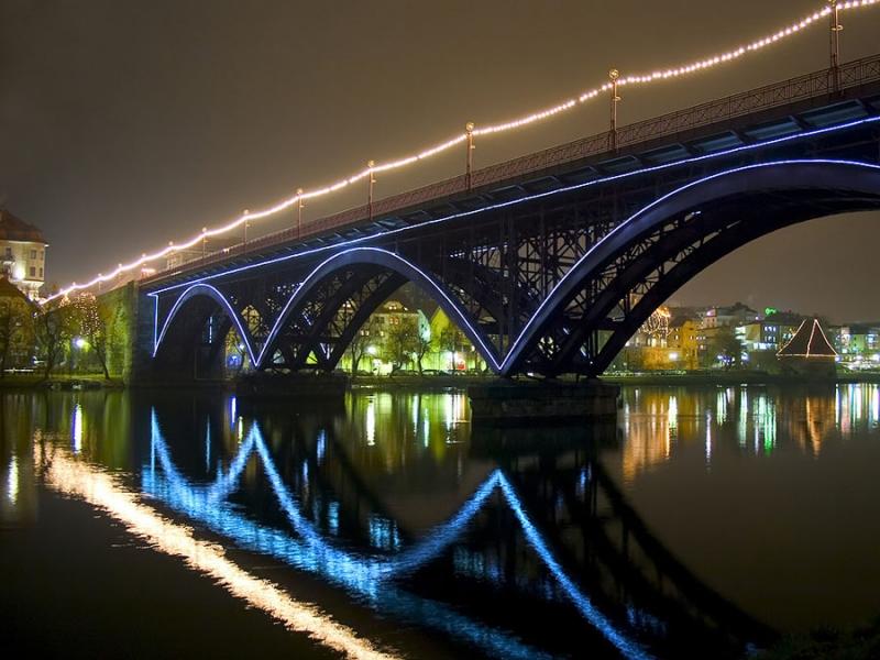 Mostovi 1103699062_razglednica-maribora13-1mmm-2_filtered