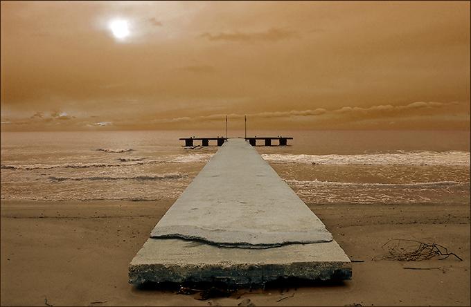 Mostovi 1104358061_t4