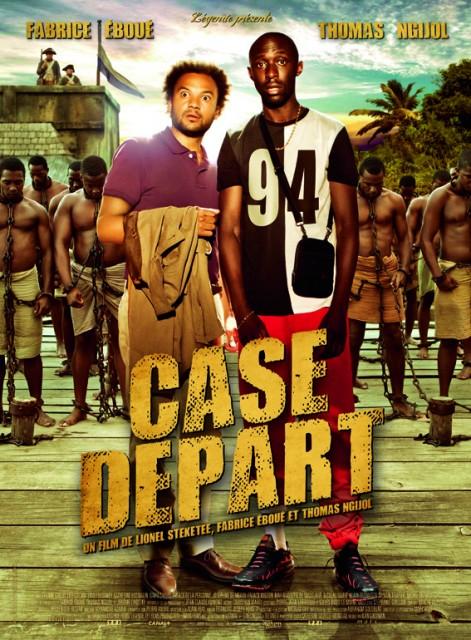 Case départ  Case-Depart_affiche-471x640