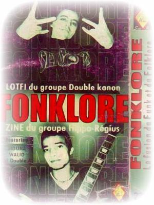 spécial Lotfi (Rap) Fonklor-5uhlf