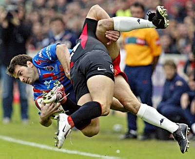 Ragbi Accueil_rugby_1854941624
