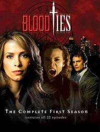 Coffret DVD Dirtpkozh3fc1zz983k6