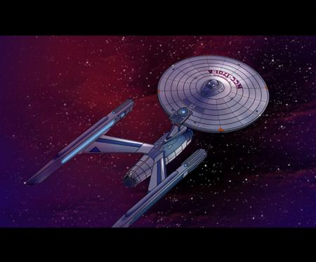 [muet]Fanfilm animé sur l'Enterprise 5tvo6huv09ol0d7b1kyk