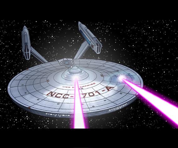 Fanfilm animé sur l'Enterprise - Page 3 Ecran-enterprise-i1r8c