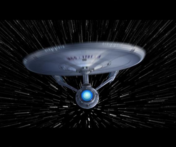 [muet]Fanfilm animé sur l'Enterprise Enterprise-lko59