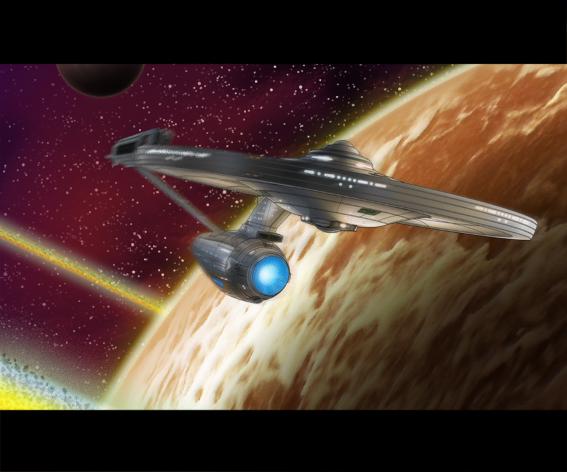 [muet]Fanfilm animé sur l'Enterprise Enterprise-pano-copier-hvbd9