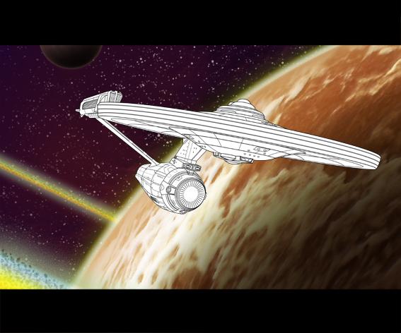 [muet]Fanfilm animé sur l'Enterprise Enterprise-pano-t53ev