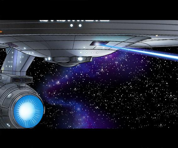 Fanfilm animé sur l'Enterprise - Page 3 Enterprise-phaser-79vkm