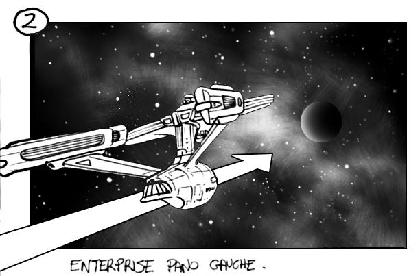 [muet]Fanfilm animé sur l'Enterprise Enterprise-zpb7b