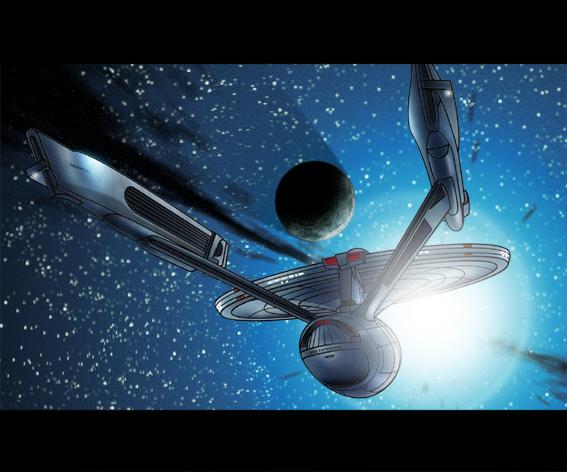[muet]Fanfilm animé sur l'Enterprise - Page 2 Space-1frkk