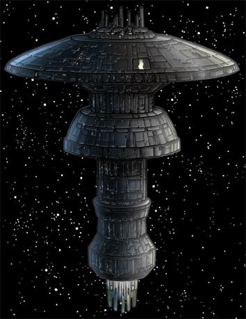 [muet]Fanfilm animé sur l'Enterprise - Page 2 Starbase-zs55g