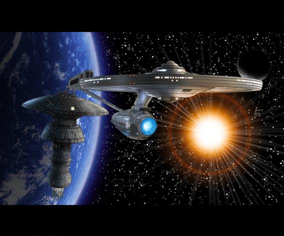 [muet]Fanfilm animé sur l'Enterprise - Page 2 Terre-st-jvevo