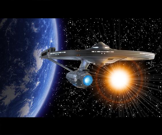 [muet]Fanfilm animé sur l'Enterprise - Page 2 Terre-st-vfo6s