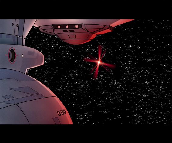 [muet]Fanfilm animé sur l'Enterprise Tir-torpille-1ek2o
