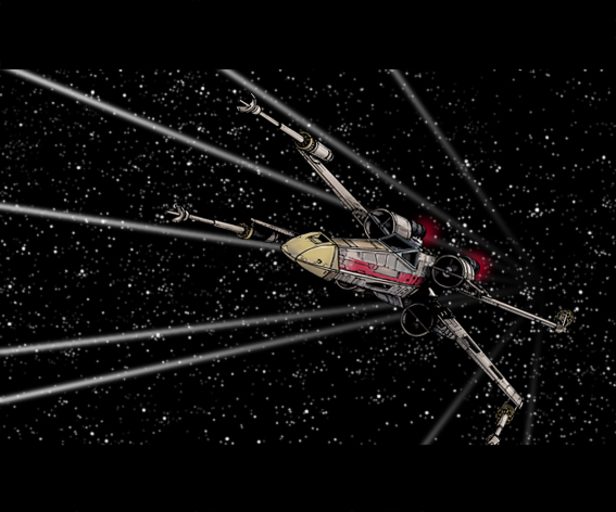 Fanfilm animé sur l'Enterprise - Page 12 Xwing-eu6fv