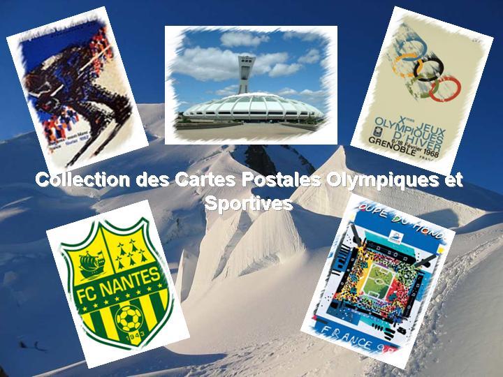 Site référence en terme de collection des Cartes Postales Olympiques et Sportives 47589917pageacc-jpg