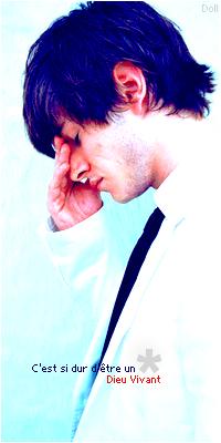 Voir un profil - Tom Elvis Jedusor Gu4-vrfwz