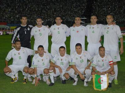 الجزائر الثانية بعد البرازيل 53986361algerie-jpg