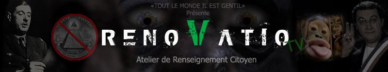 Coup de gueule d'Olivier Marchal sur la pédophilie 50688245montage-banniere-bis6-jpg