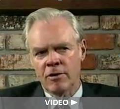 Entretien avec Michael Newton  : Hypnotiseur en vie régressive  Newton2