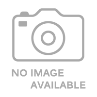 kit outillage minimal Victorinox_Swiss_Champ_Penknife1